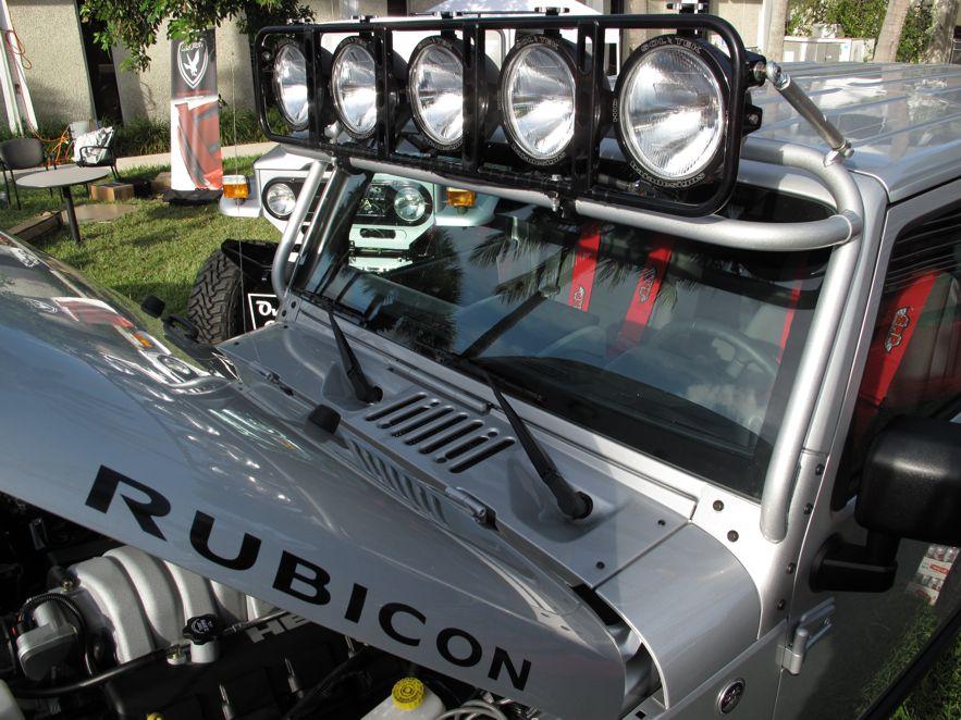 Rubicon racer aloadofball Choice Image