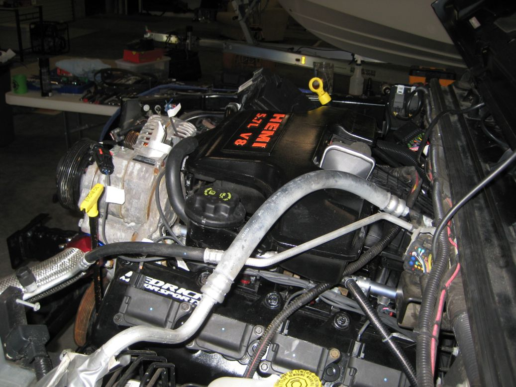 hemi swap wiring harness ford 3 8 engine swap wiring harness