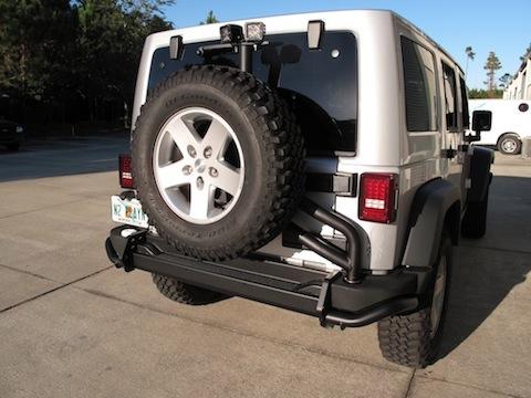 jeep silver dos. Black Bedroom Furniture Sets. Home Design Ideas