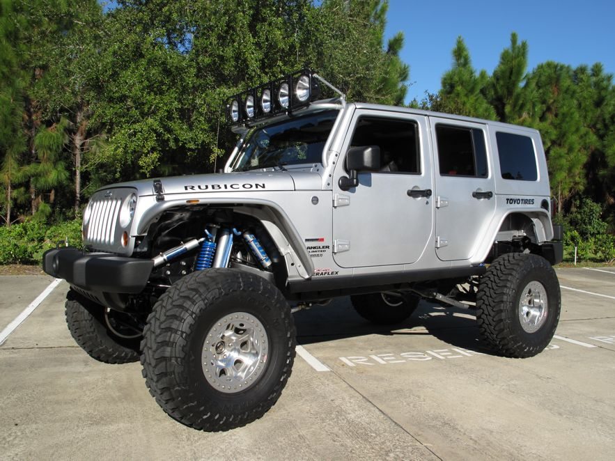 2010 srt8 jeep wrangler yes a wrangler cherokee srt8 forum. Black Bedroom Furniture Sets. Home Design Ideas